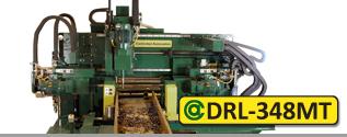 DRL-348MT